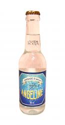 Limonade L'Angéline