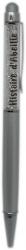 Stylo touch pen