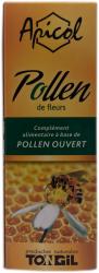 Api Pollen