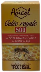 Gelée royale 500