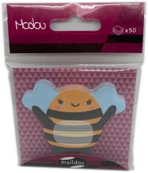 MODOU abeille