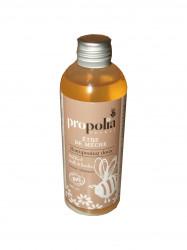 Shampooing doux miel et bambou Bio