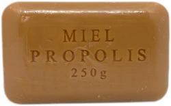 Savon Miel et Propolis